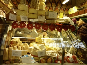 at-the-cheeseshop-in-bologna